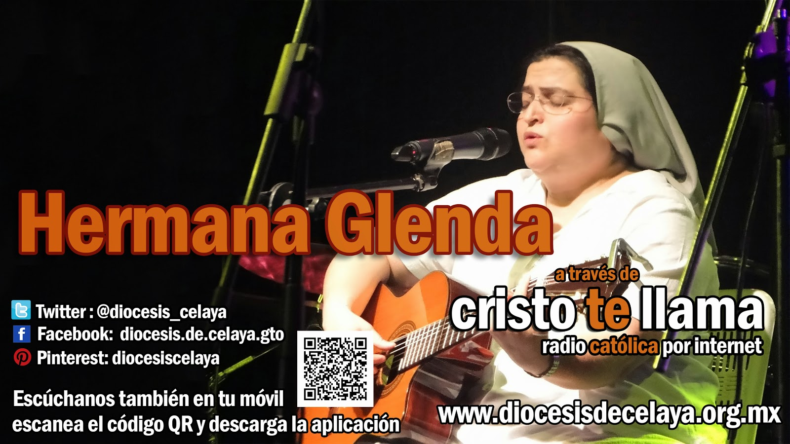 Descargar Hermana Gela Canciones Wwwimagenesmycom