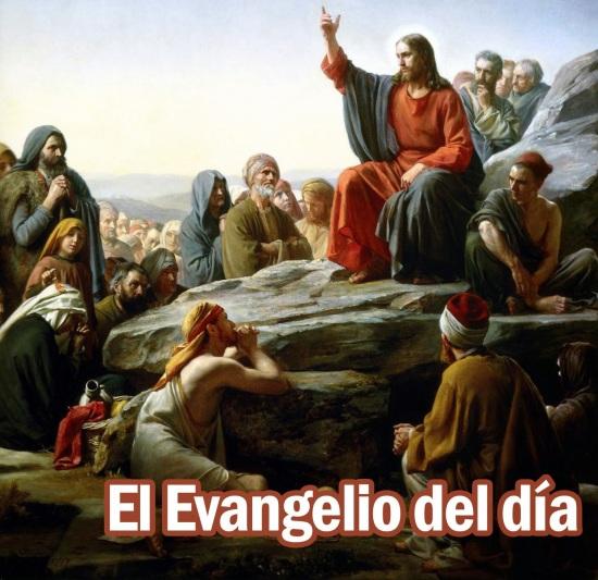 Bloch-Sermon_On_The_Mount
